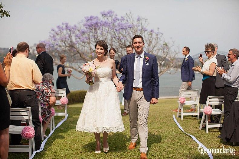 Weddings Marriage Celebrant Wedding Celebrant Sydney Wollongong