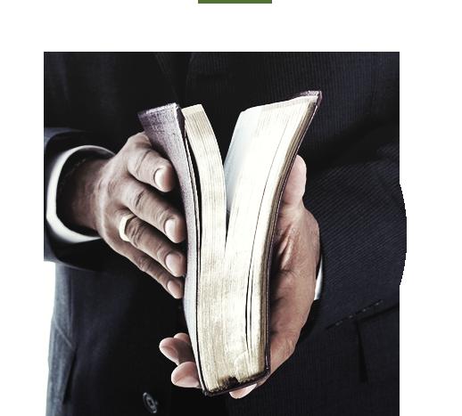 Hurstville New Christian Church | Swedenborg | Spirituality